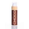 cocosolis choco suntan