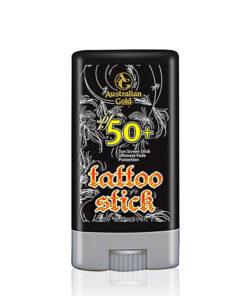 protector tatuagens